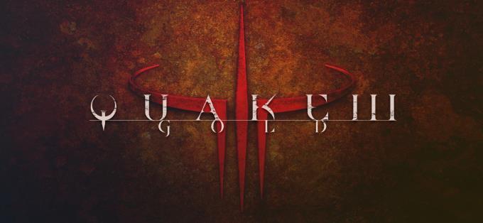 Quake III: Gold Free Download