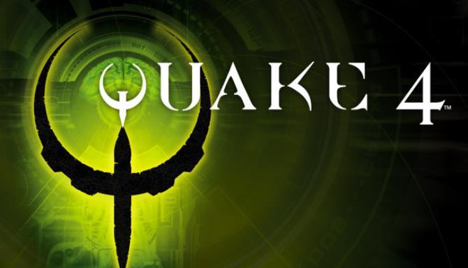 Quake IV Free Download