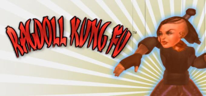 Rag Doll Kung Fu Free Download