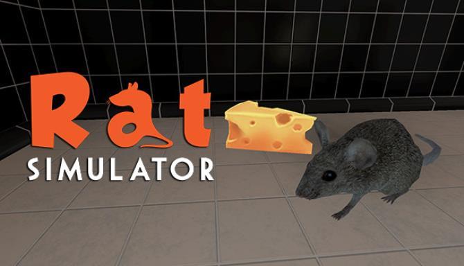 Rat Simulator Free Download
