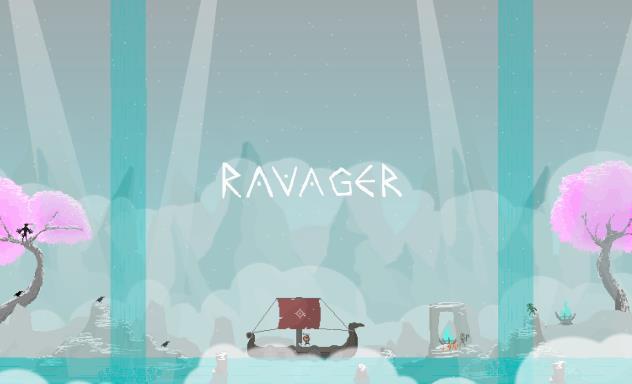 Ravager Torrent Download