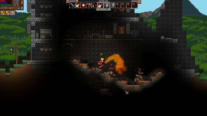 Realms of Magic PC Crack