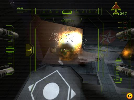 Red Faction II PC Crack