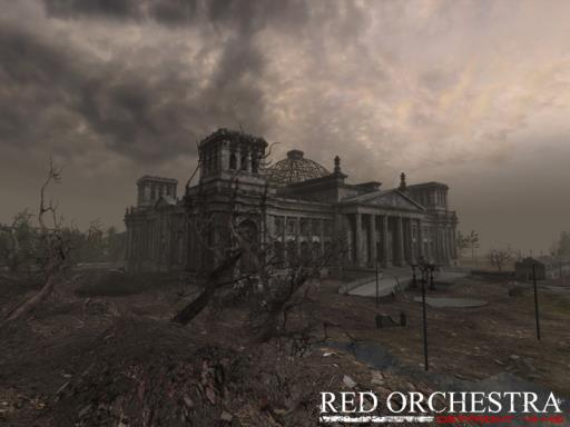 Red Orchestra: Ostfront 41-45 Torrent Download