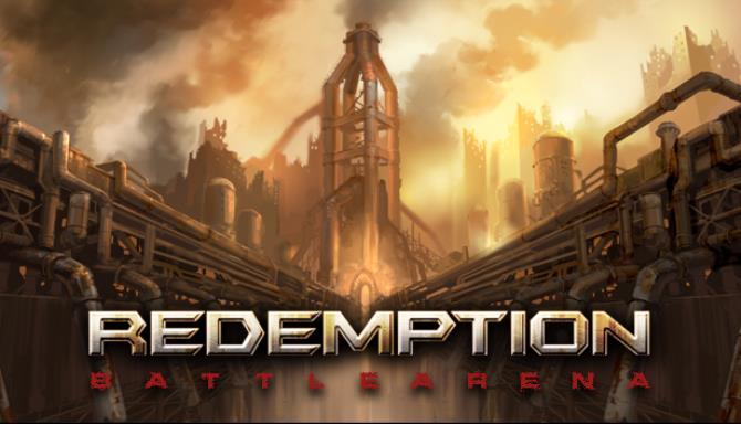 Redemption Free Download