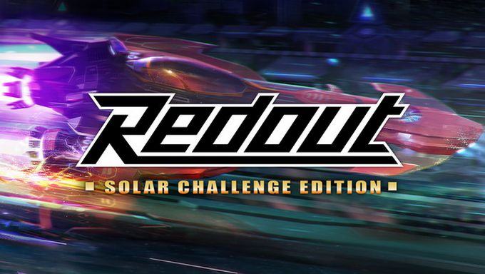Redout: Solar Challenge Edition Free Download