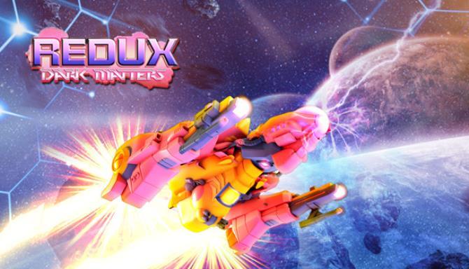 Redux: Dark Matters Free Download