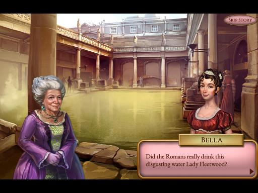 Regency Solitaire PC Crack
