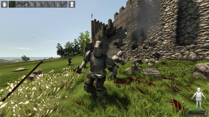 Reign Of Kings Torrent Download