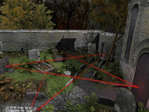 Rhiannon: Curse of the Four Branches Torrent Download