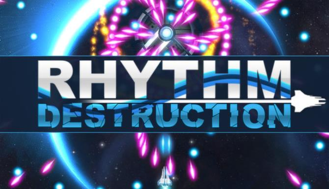 Rhythm Destruction Free Download