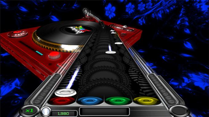 Rhythm Zone Free Download « IGGGAMES