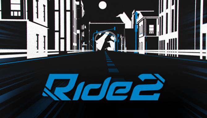 Ride 2 Free Download