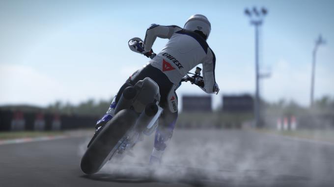 Ride 2 Torrent Download