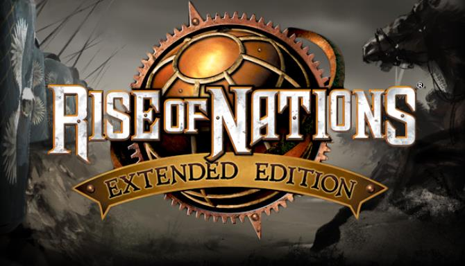 Rise of Nations: Extended Edition Free Download