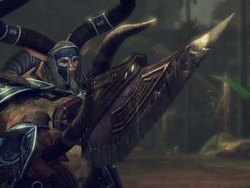 Rise of the Argonauts Torrent Download