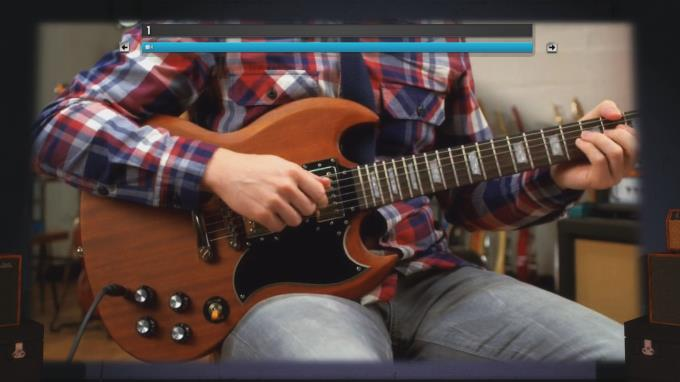 Rocksmith® 2014 Edition - Remastered Torrent Download