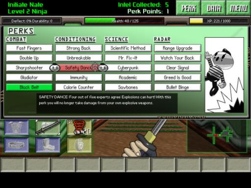 Rogue Shooter: The FPS Roguelike PC Crack