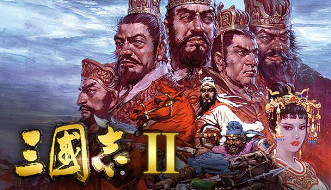 Romance of the Three Kingdoms 13 Free Download (Inclu Fame