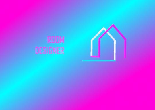 Room Designer VR Torrent Download