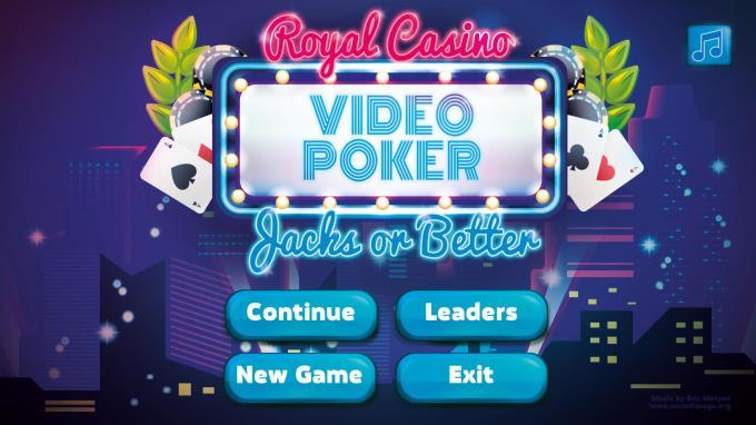 Casino poker torrent good card games casino