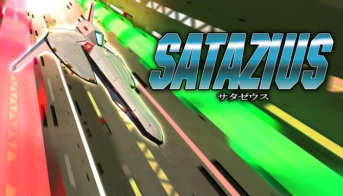 SATAZIUS Free Download