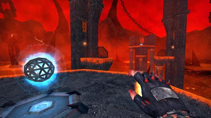 SEUM: Speedrunners from Hell PC Crack