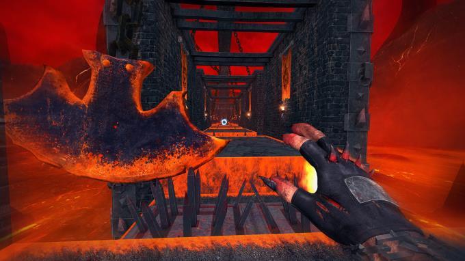 SEUM: Speedrunners from Hell Torrent Download