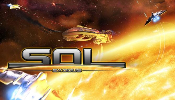 SOL: Exodus Free Download