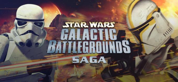 star wars rebels free download torrent