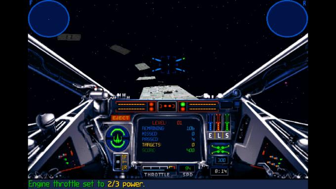 STAR WARS™ - X-Wing Special Edition PC Crack