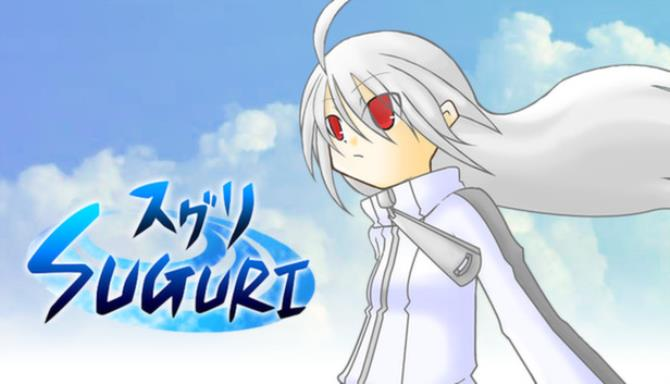 SUGURI Free Download