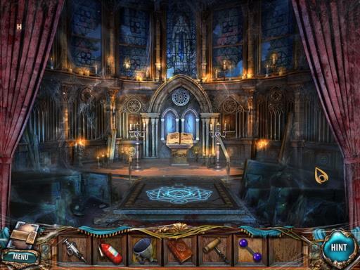 Sacra Terra: Angelic Night Torrent Download
