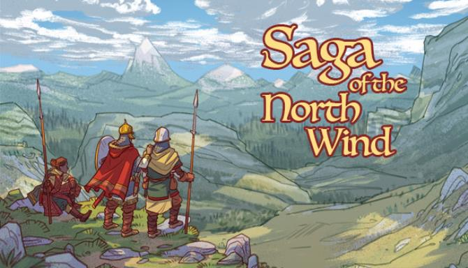 Saga of the North Wind Free Download
