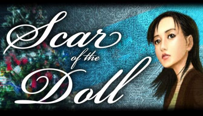 Scar of the Doll Free Download