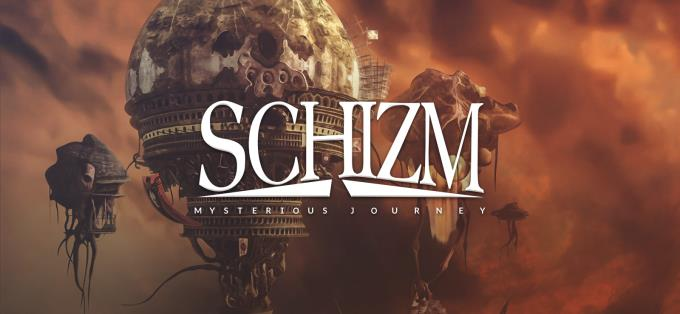 Schizm: Mysterious Journey Free Download