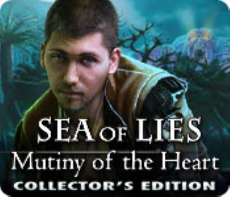 mutiny pc game download