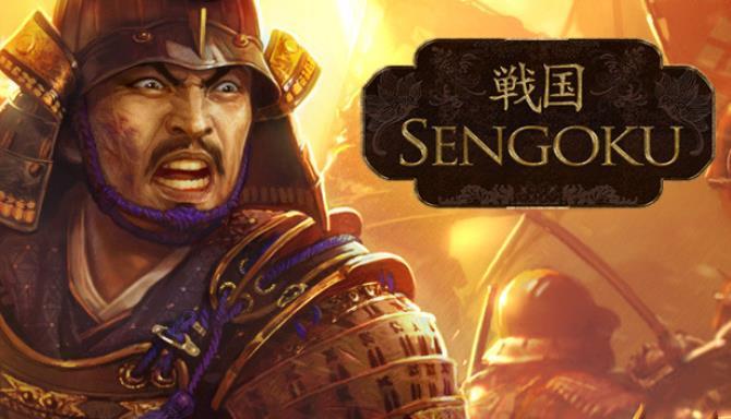 Sengoku Free Download « IGGGAMES