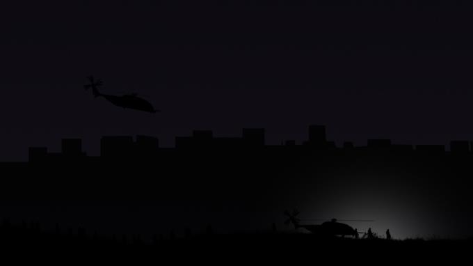 Shadows of War PC Crack
