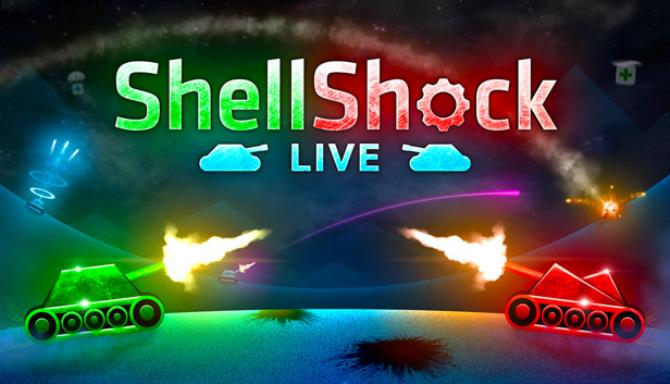 ShellShock Live Free Download