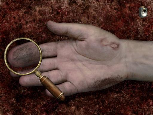 Sherlock Holmes: The Awakened - Remastered Edition Torrent Download