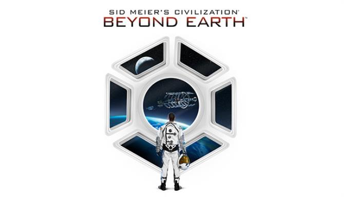 Sid Meier's Civilization®: Beyond Earth™ Free Download