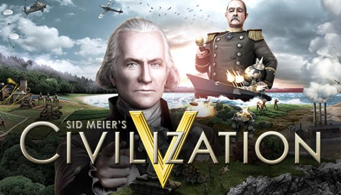 civilization 5 download free full game pc