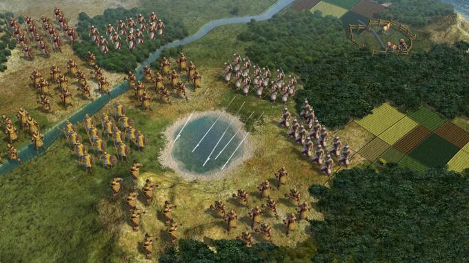 Sid Meier's Civilization® V PC Crack