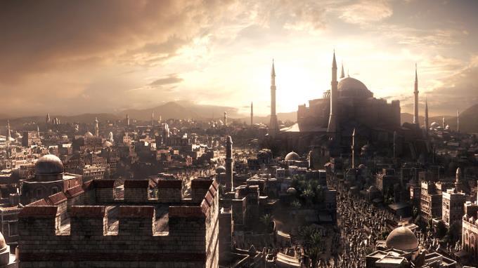 Sid Meier's Civilization® V Torrent Download