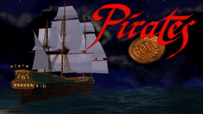 sid meier pirates free download full game