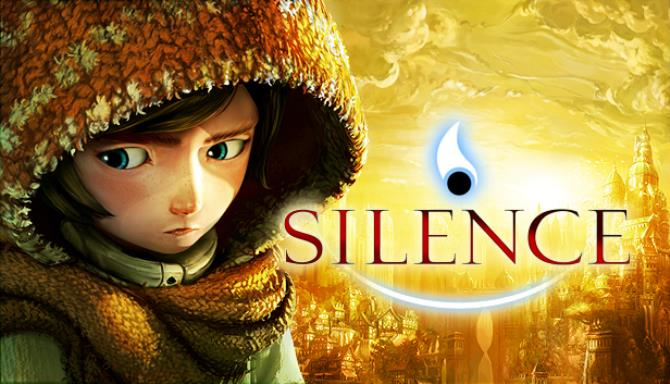 Silence Free Download
