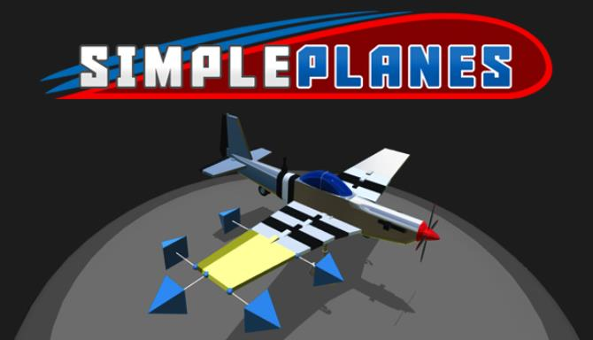 simpleplanes free download pc latest