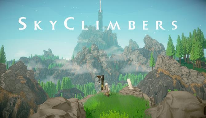 Sky Climbers Free Download