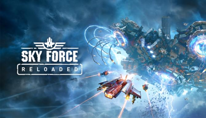 free force download